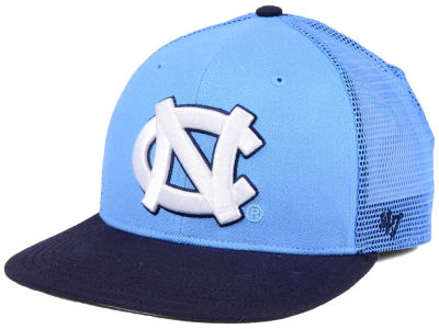 North Carolina Tar Heels '47 NCAA Gambino CAPTAIN Cap