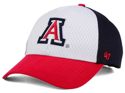 Arizona Wildcats '47 NCAA Breeze Sophomore Cap