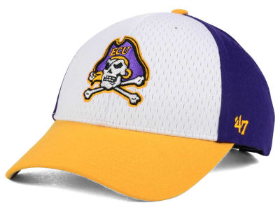 East Carolina Pirates '47 NCAA Breeze Sophomore Cap