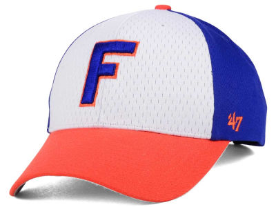 Florida Gators '47 NCAA Breeze Sophomore Cap