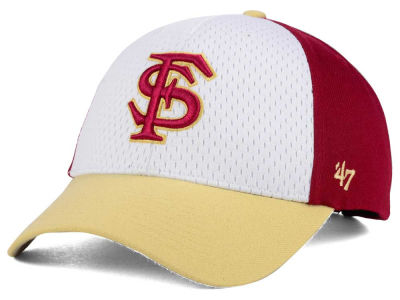 Florida State Seminoles '47 NCAA Breeze Sophomore Cap