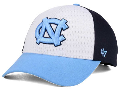 North Carolina Tar Heels '47 NCAA Breeze Sophomore Cap