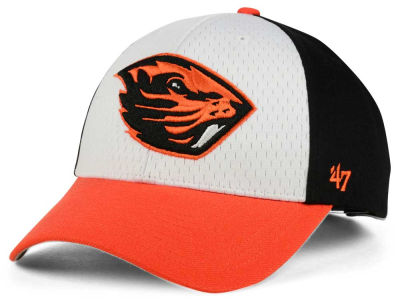 Oregon State Beavers '47 NCAA Breeze Sophomore Cap