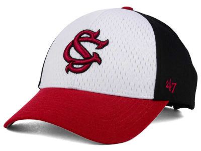 South Carolina Gamecocks '47 NCAA Breeze Sophomore Cap