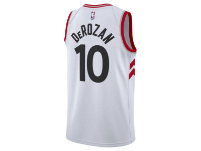 L'association Swingman Jersey des hommes de NBA