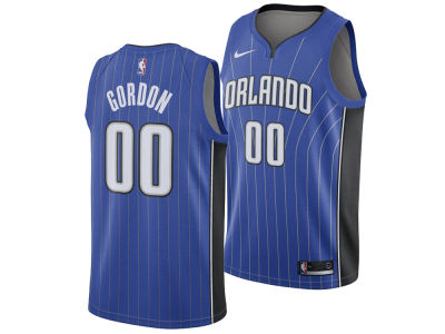 Orlando Magic Aaron Gordon Nike NBA Men's Icon Swingman Jersey