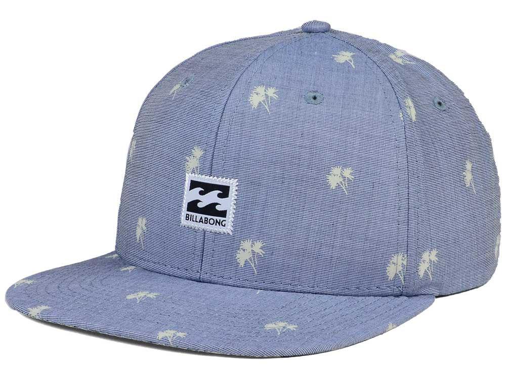 quality design ad480 53c16 store billabong sly snapback cap 0e38e 4213c