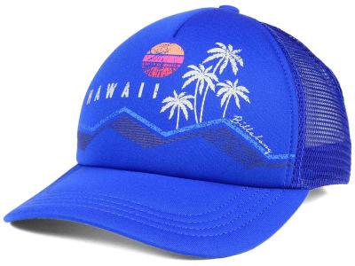 Billabong Across Waves Cap
