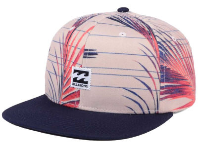Billabong Sly Snapback Cap