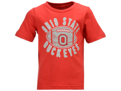 Outerstuff NCAA Toddler Place Kicker T-Shirt