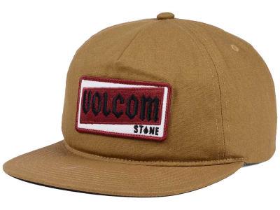 Clearance   Sale Volcom  fdeeb4e6d18b