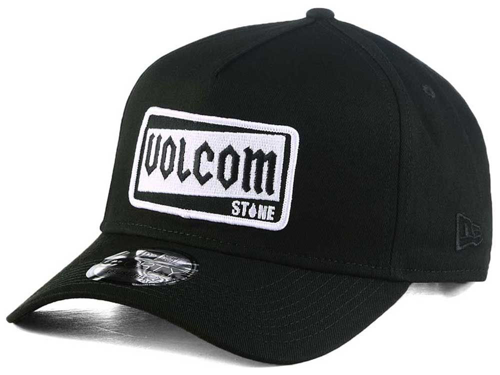 best sneakers 6217e e8d9d ... promo code for volcom stone cold cap aaea1 ba9b8