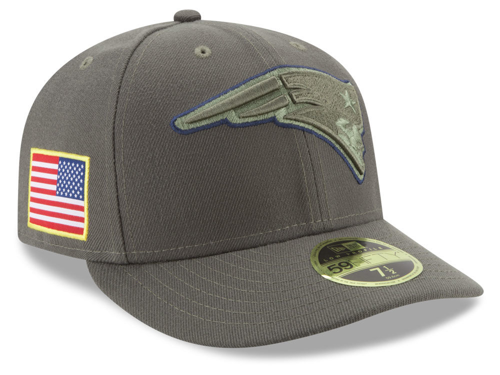 40c03a37 promo code for new england patriots salute to service hat 9e184 24037