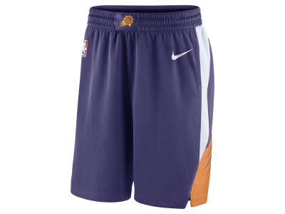 Phoenix Suns Nike NBA Men's Icon Swingman Short