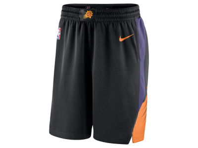 Phoenix Suns Nike NBA Men's Statement Swingman Short