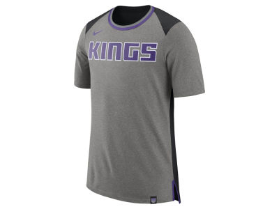 Sacramento Kings Nike NBA Men's Basketball Fan T-Shirt