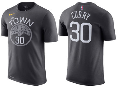Golden State Warriors Stephen Curry Nike NBA Men s Statement Player T-shirt 4f4f3d38b