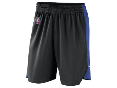 Orlando Magic Nike NBA Men's Practice Shorts