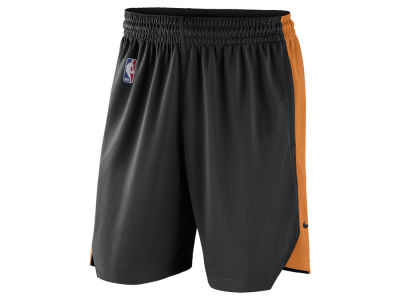 Phoenix Suns Nike NBA Men's Practice Shorts