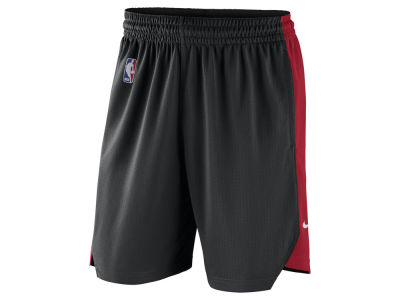 Portland Trail Blazers Nike NBA Men's Practice Shorts