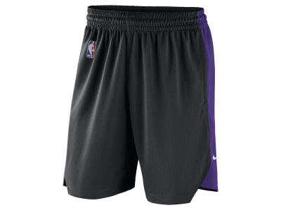 Sacramento Kings Nike NBA Men's Practice Shorts
