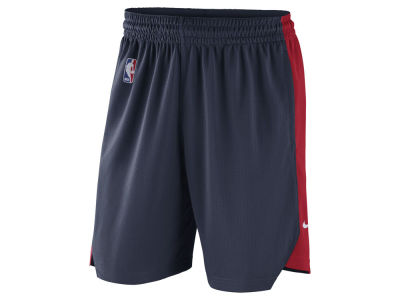 Washington Wizards Nike NBA Men's Practice Shorts