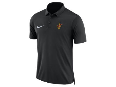 Cleveland Cavaliers Nike NBA Men's Statement Polo