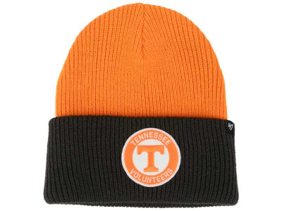Tennessee Volunteers '47 NCAA Ice Block Knit