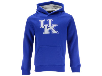 Kentucky Wildcats Outerstuff NCAA Kids Prime Hoodie