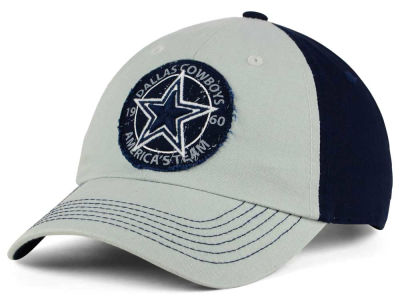 Dallas Cowboys DCM NFL Sam Rayburn Adjustable Cap