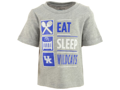 Kentucky Wildcats Outerstuff NCAA Infant All I Do T-Shirt