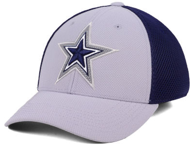 Dallas Cowboys DCM Salado Flex Cap