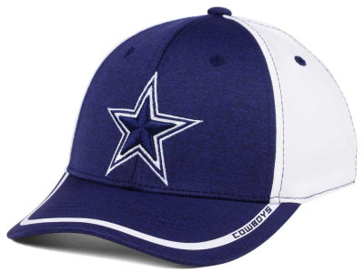 Dallas Cowboys DCM NFL Kids Gavin Flex Cap