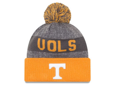 Tennessee Volunteers New Era 2017 NCAA Sport Knit