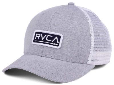 d63598974e8 Trucker Hats   Mesh Caps