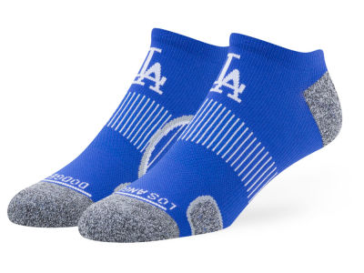Los Angeles Dodgers Landon Forward Socks