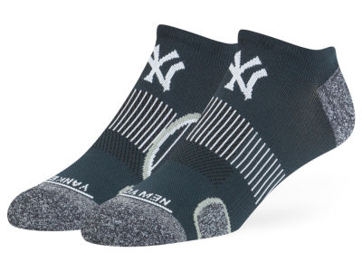 New York Yankees Landon Forward Socks