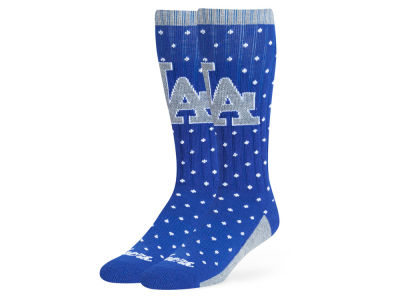Los Angeles Dodgers Willette Socks