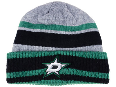 9a0ac804279 ... coupon code dallas stars adidas nhl heathered grey beanie cae99 b299c