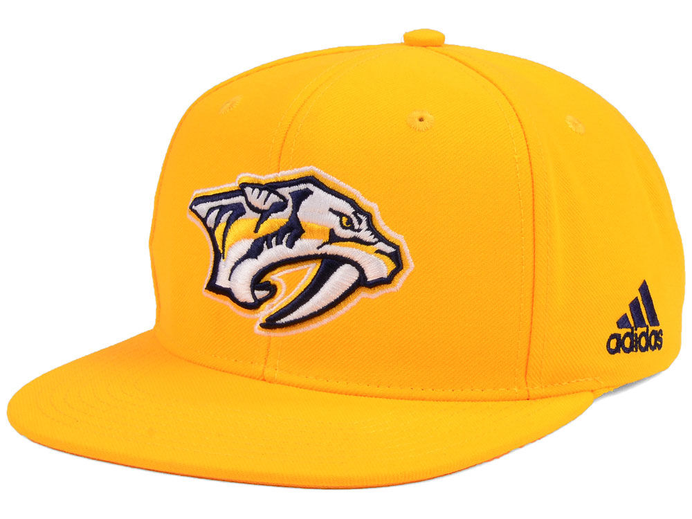 on sale 26a5e c2bdf switzerland nashville predators snapback hats 0e6c9 06512