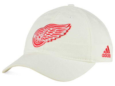Detroit Red Wings NHL Dad Hats   Strapback Dad Hats for Sale  a7e2e6109