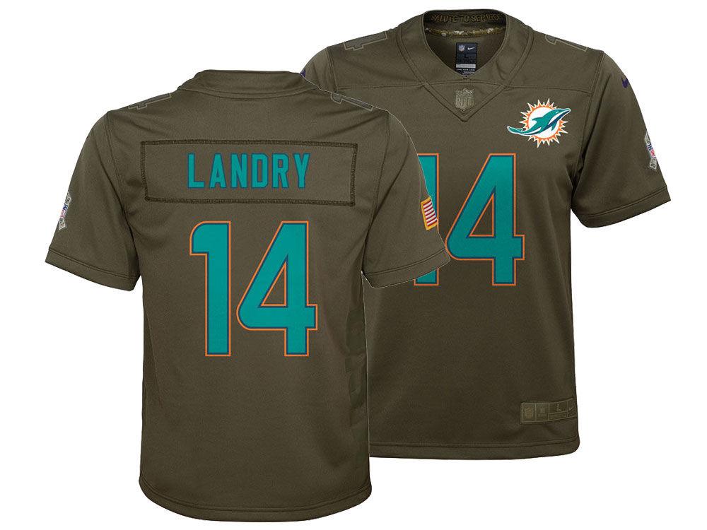 ebay jarvis landry jersey shirt 43d97 50863 9d1d675bb