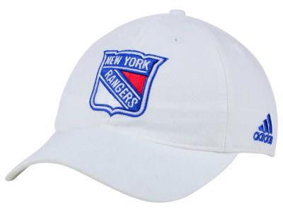 adidas NHL Dad Hats   Strapback Dad Hats for Sale  0f458665dd6a