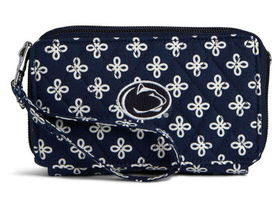 Penn State Nittany Lions Vera Bradley All in One Crossbody