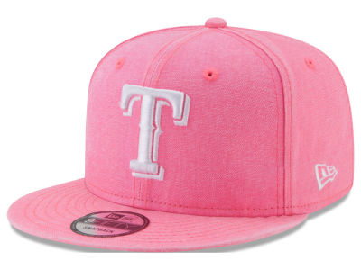 sports shoes 366db 7255e ... cheap texas rangers new era mlb neon time 9fifty snapback cap 6051d  b5503