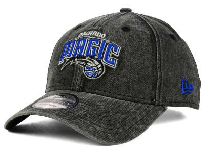 Orlando Magic New Era NBA Italian Wash 9TWENTY Dad Hat