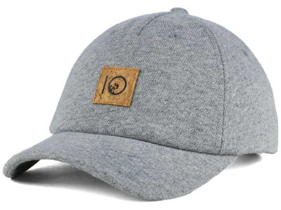 tentree Idlewood Relaxed Cap