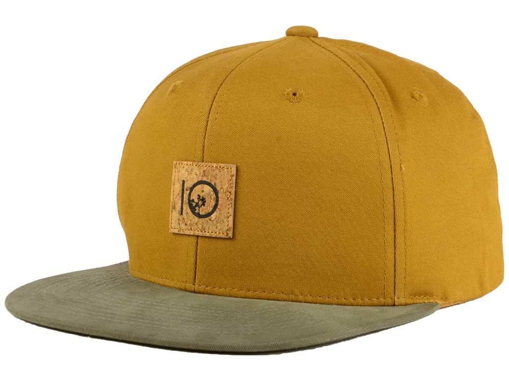425d96fdd49dc where can i buy tentree freeman snapback cap 4f6b3 c5ede