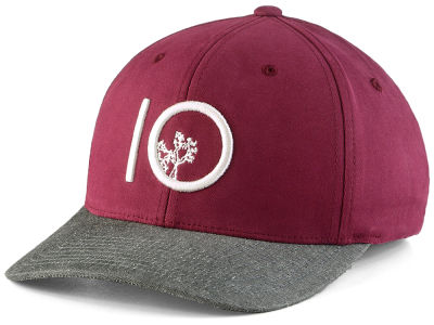 tentree Classic Fit Flex Cap