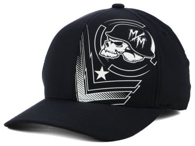 Metal Mulisha Far Out Cap